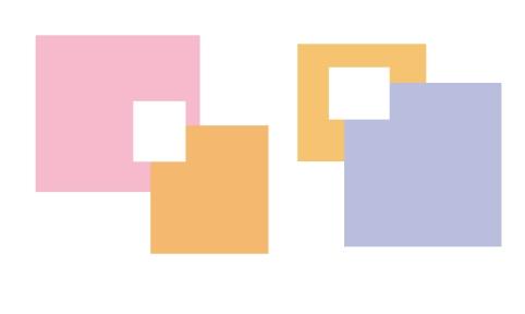 sommertrendfarben-2