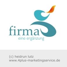 Freies Logo / © wildpeppermint-design.de
