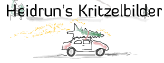 Button-Kritzelbilder