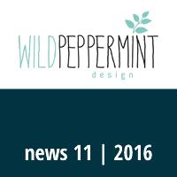 button-newsltter-november-2016 wildpeppermint-design