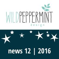 button-newsletter-dezember wildpeppermint-design.de