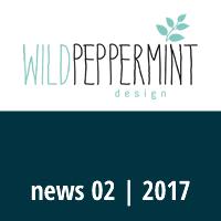 button-newsletter-feb-2017 wildpeppermint-design.de