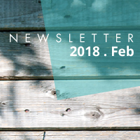Newsletter Februar wildpepeprmint-design.de