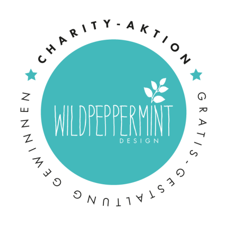 Charity-aktion-2018 © wildpeppermint-design