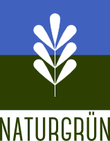 Farbpalette Corporate Design grün, blau, naturprodukt